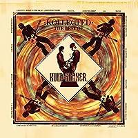 Kollected: The Best of Kula Shaker