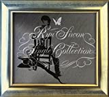 Ryu Siwon Single Collection(初回限定盤)(DVD付)