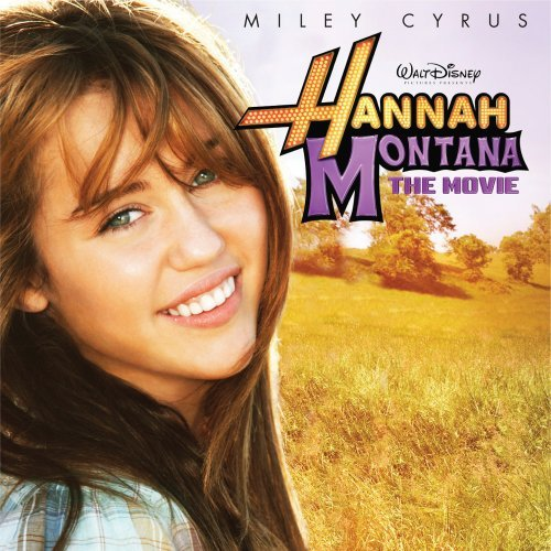 Hannah Montana: The Movieの詳細を見る