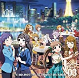 THE IDOLM@STER LIVE THE@TER DREAMERS 03/ゲーム・ミュージック