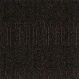 スミノエ タイルカーペット ECOS SG-311 50X50㎝ 20枚セット 13319450