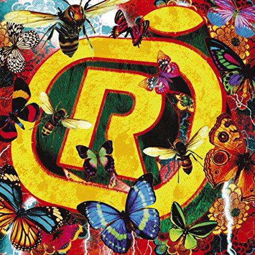 【ORANGE RANGEの2018年ライブ最新情報】ツアーグッズ、セトリ、チケット情報を一挙公開!