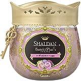 シャルダン SHALDAN ステキプラス 消臭芳香剤 部屋用 レディピオニーの香り 260g