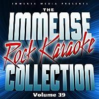 Personal Jesus (In The Style Of Depeche Mode) (Karaoke Version)