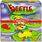 Beetle - Kids Board Game