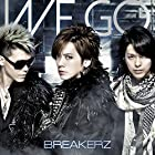 WE GO 【初回限定盤A】 (DVD付)(在庫あり。)