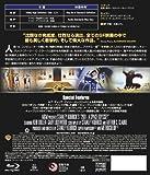 2001年宇宙の旅 [Blu-ray] 画像