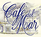 CAFÉ DEL MAR 17