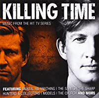 KILLING TIME - OST