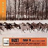 Bizet - Ivan IV