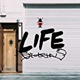 LIFE (通常盤)
