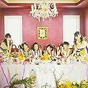 イチズ TYPE-A DVD CD