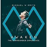 Awaken: the Surrounded