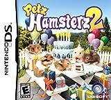 Petz Hamsterz 2 (輸入版)