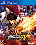 投げ売り堂 - THE KING OF FIGHTERS XIV_00