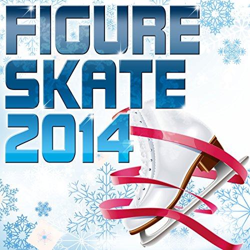 フィギュア・スケート2014
