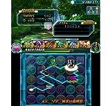 パズドラZ - 3DS 画像