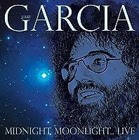 Midnight Moonlight... Live