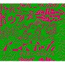 ジャパニーズポップス (初回生産限定盤) (DVD付) (特典なし)