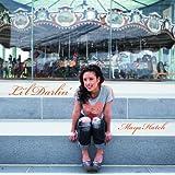 Maya Hatch - Li'L Darlin' +Bonus [Japan CD] PBCM-61045 by Maya Hatch (2012-09-26)
