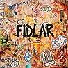 フィドラーのアルバムの画像