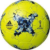 adidas(アディダス) サッカーボール クラサバ グライダー AF5204YB