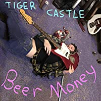 Beer Money