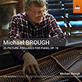 Brough: 25 Picture
