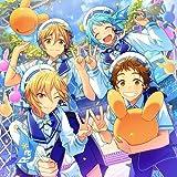 【Amazon.co.jpエビテン限定】あんさんぶるスターズ! アルバムシリーズ Knights (チケットホルダー付)