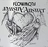 Answer by Flow (2007-07-28)