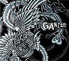 GIANIZM [初回限定盤 CD+DVD]()