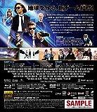 メン・イン・ブラック:インターナショナル ブルーレイ&DVDセット [Blu-ray] 画像
