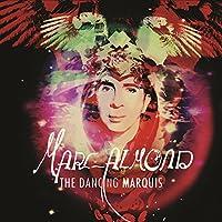 DANCING MARQUIS