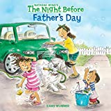 The Night Before Father's Day (English Edition)