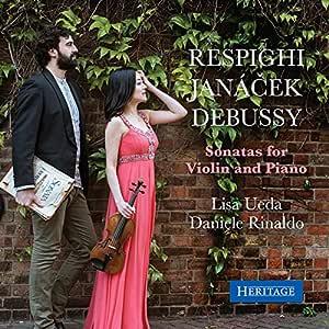 Various: 20th Century Violin S