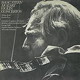 モーツァルト:ヴァイオリン協奏曲全集(期間生産限定盤)