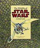 Wildlife of Star Wars