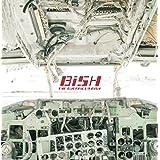 THE GUERRiLLA BiSH(AL+Blu-ray Disc)(初回生産限定盤)