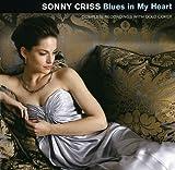 BLUES IN MY HEART 画像