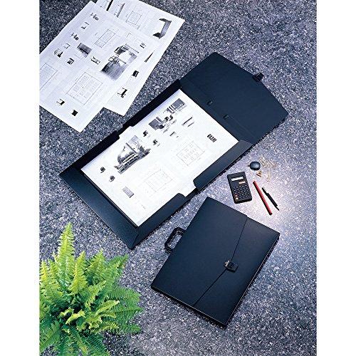 セキセイ アルタートケース A1 2ツ折り ART-900W