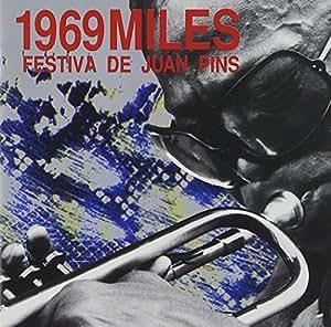1969マイルス