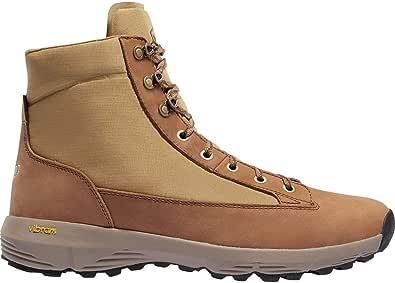 [ダナー] メンズ ハイキング Explorer 650 Hiking Boot - Men's [並行輸入品]