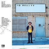 Mo Beauty (Dig)