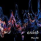 exist (TYPE C)(在庫あり。)