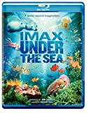 Imax: Under the Sea [Blu-ray] [Import]
