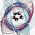 THE PENDULUM(初回生産限定盤A)(DVD付)()