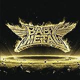 Babymetal<br />Metal Resistance [12 inch Analog]