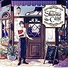 【Amazon.co.jp限定】Shoose Case 通常盤(Amazon.co.jp限定特典:直筆サイン入りアナザージャケット+早期購入特典:B2サイズポスター付)