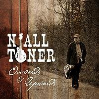 Onwards & Upwards by Niall Toner (2012-05-03)