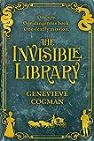 The Invisible Library (The Invisible Library series Book 1) (English Edition)
